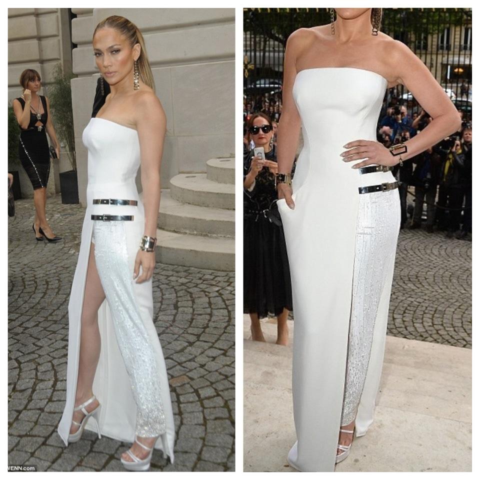 Jennifer Lopez Versace (1)