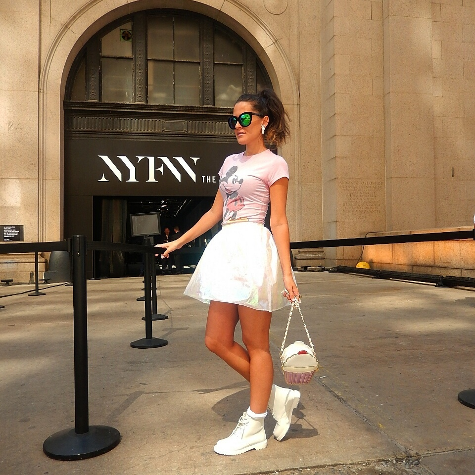nyfw ss16 trends review street style