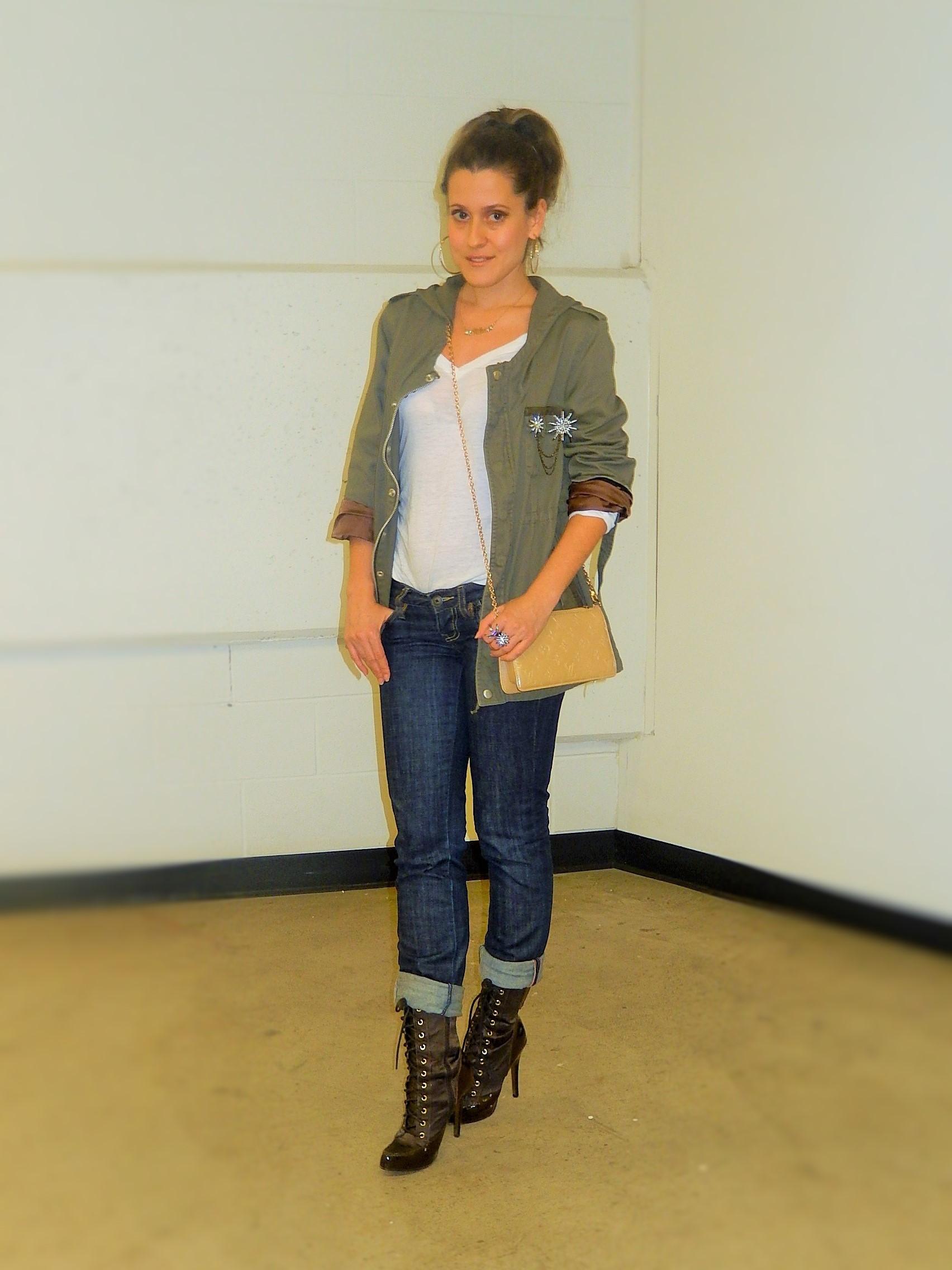 outfit-idea