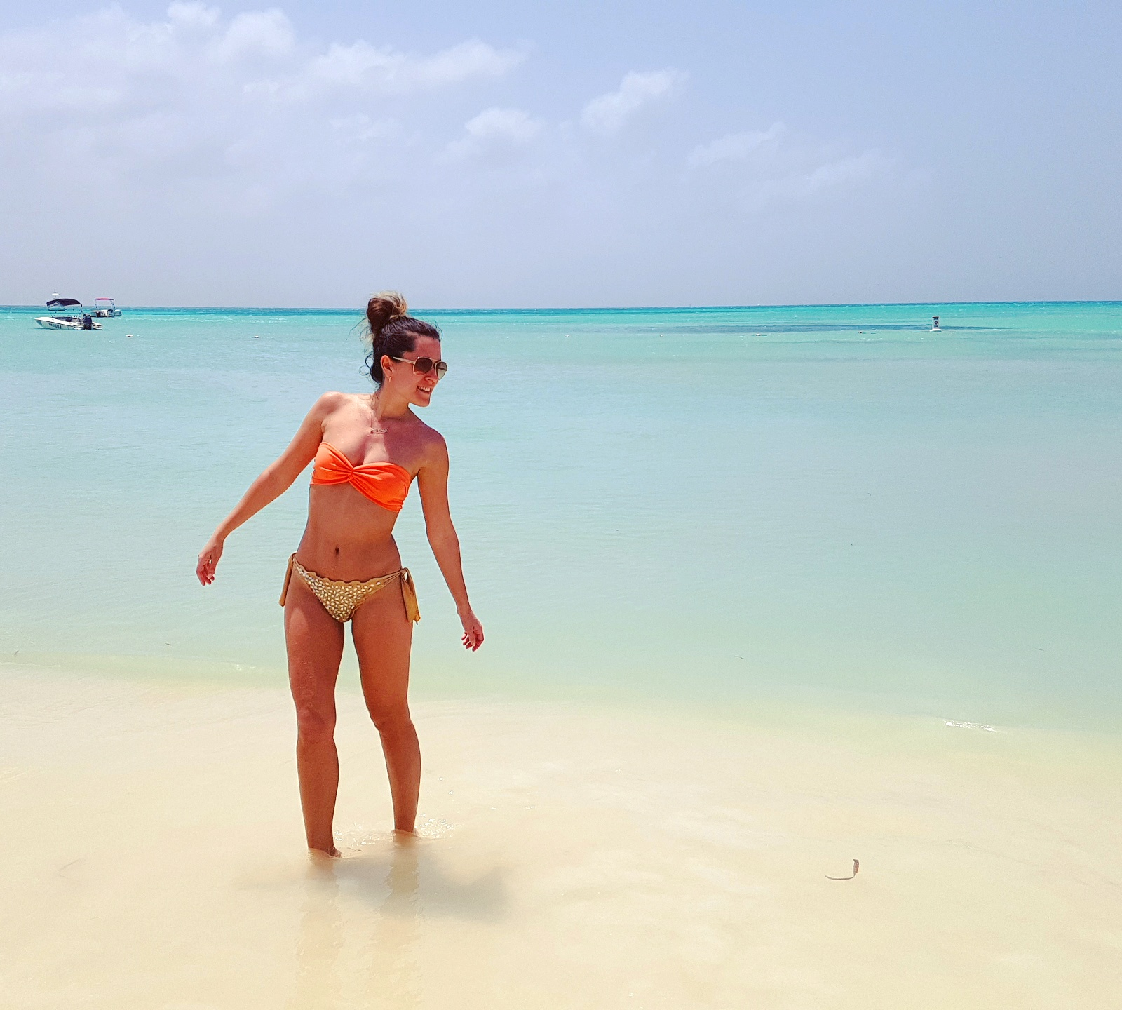 crystals swimsuit aruba
